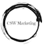 CSW  Marketing